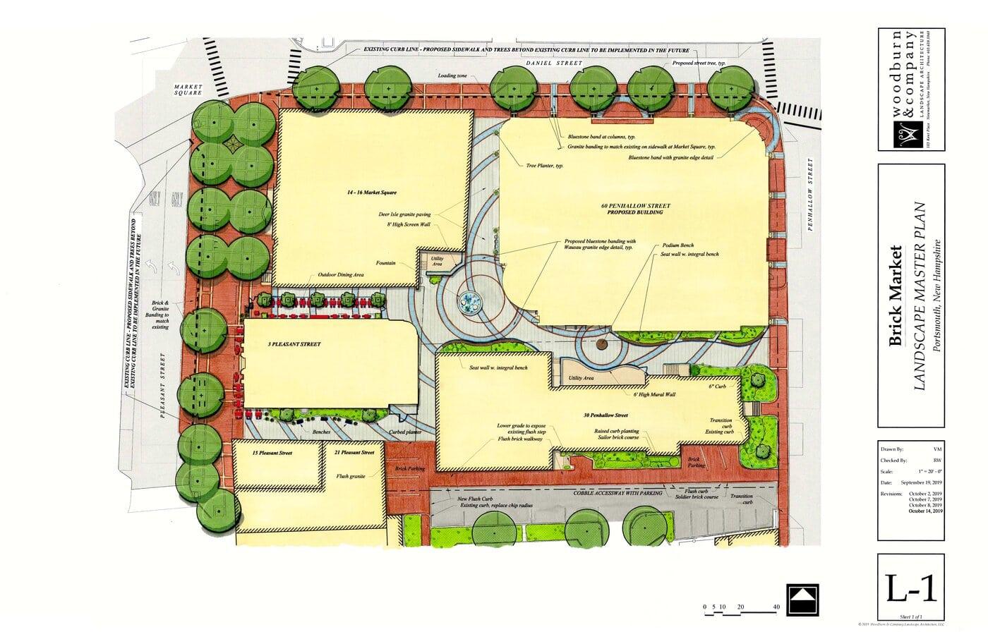 Brick Market Master Plan.jpg